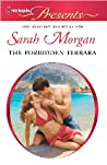 The Forbidden Ferrara (Ferrara #2)
