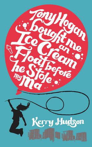 acquistare prezzo favorevole materiali di alta qualità Tony Hogan Bought Me an Ice-cream Float Before He Stole My ...