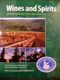 Wines and Spirits: Understanding Style and Quality