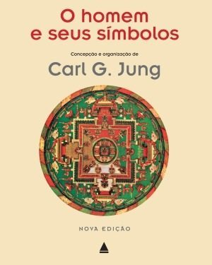 Man and His Symbols by C G  Jung