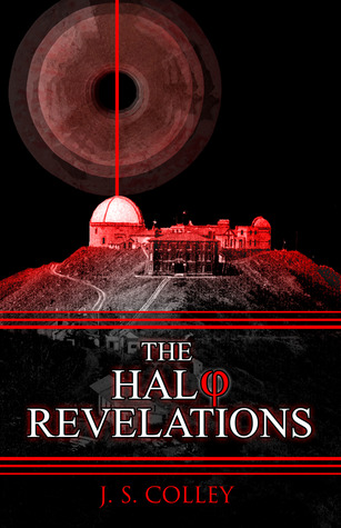 The Halo Revelations