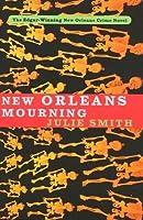 New Orleans Mourning (Skip Langdon, #1)