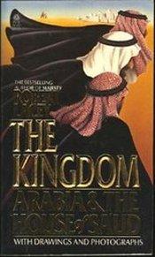 The kingdom robert lacey pdf