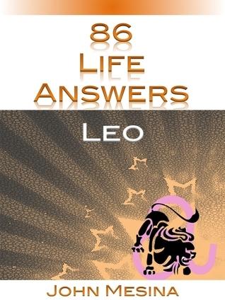 86-Life-Answers-Leo