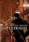 Ad Eternum (New Amsterdam, #4)