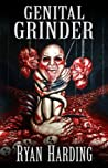 Genital Grinder ebook download free