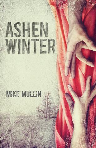 Ashen Winter (Ashfall, #2)