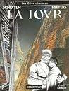 La Tour (Les Cités obscures, #3)