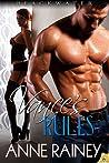 Vance's Rules (Blackwater, #2)