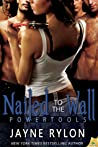 Nailed to the Wall (Powertools, #5) audiobook review