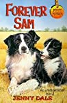 Forever Sam (Puppy Patrol, #24)
