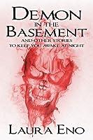 Demon in the Basement