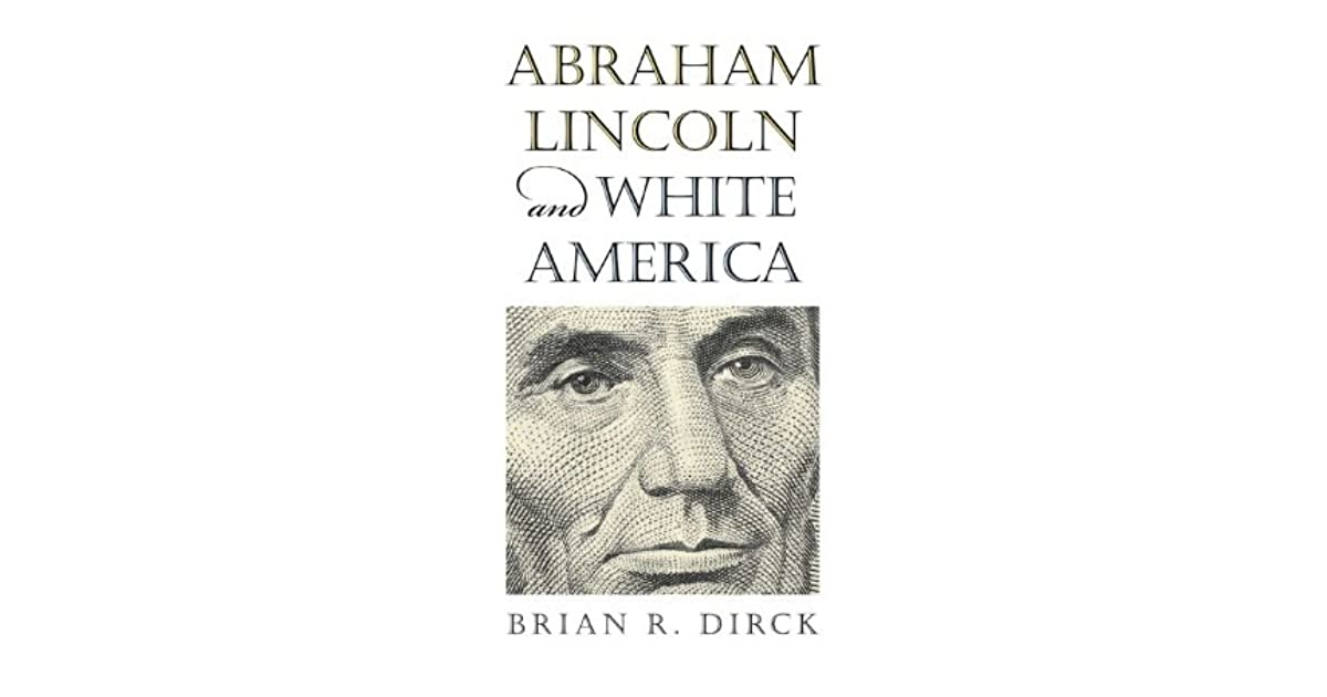 abraham lincoln great emancipator or common Abraham lincoln - the great emancipator the moon is the planet of the common people abraham lincoln was a great humanitarian who united a house divided.