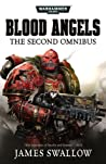 Blood Angels: The Second Omnibus
