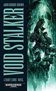 Void Stalker (Night Lords #3)