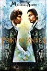Point of Knives (Astreiant, #2)