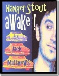 Hanger Stout, Awake!