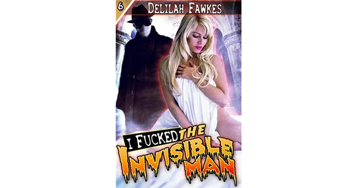 Where to find Delilah Fawkes online