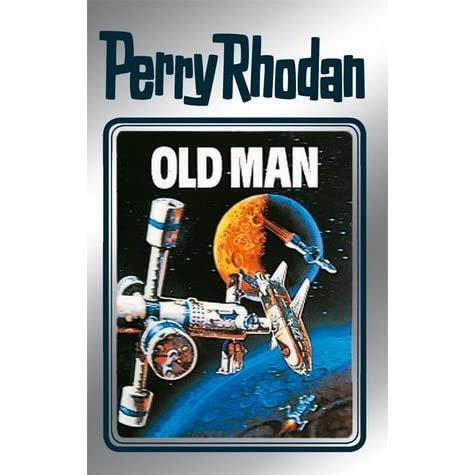 Old Man By Horst Hoffmann 1 Star Ratings