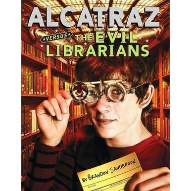 Alcatraz (TV series) - Wikipedia