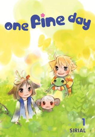 One Fine Day, Vol. 1