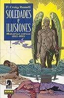Soledad e Ilusiones: Historias cortas 1977-1997