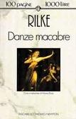 Danze macabre