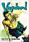 Vagabond, Volume 6