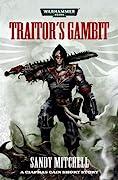 Traitor's Gambit