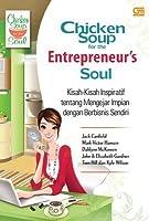Chicken Soup for Entrepreneur's Soul