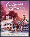 Christmas Treasures:  Stories and Reminiscences from General Authorities