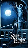 Saga de Brujas (Witch, #1-2)