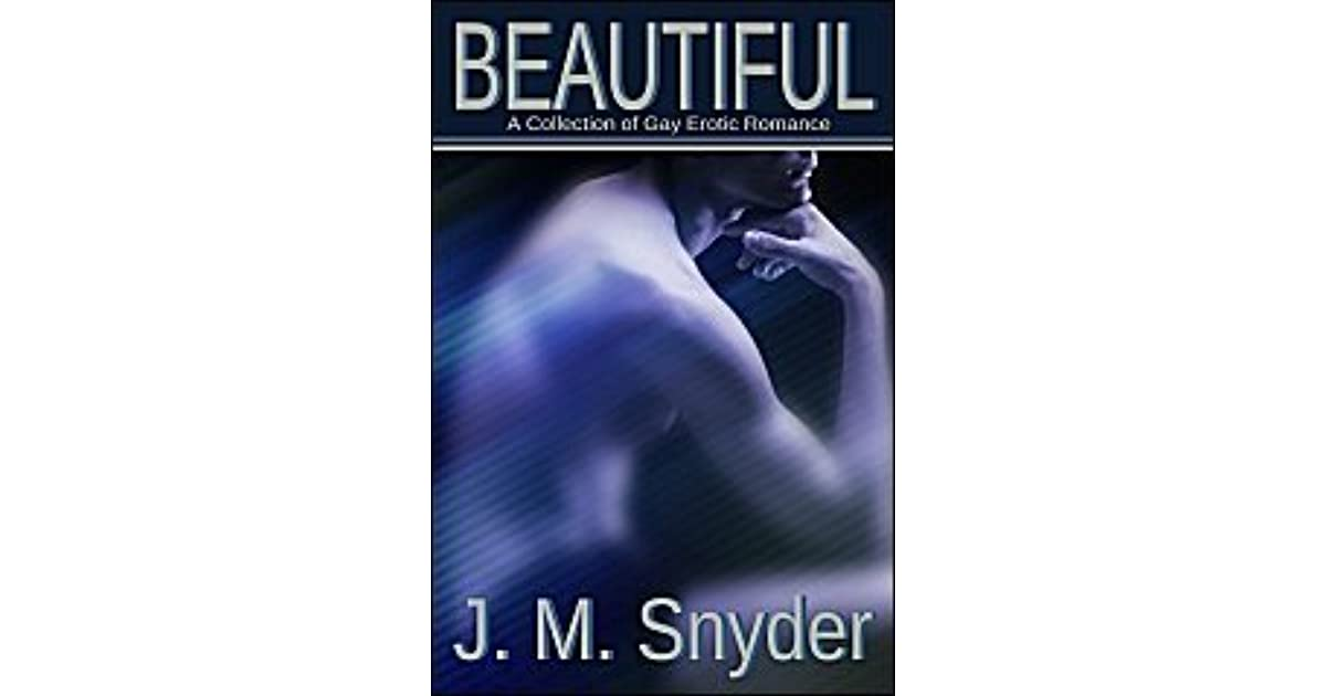 Beautiful By Jm Snyder