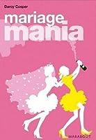 Mariage Mania
