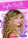 Taylor Swift: Her Song