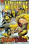 Wolverine: Knight Of Terra audiobook download free