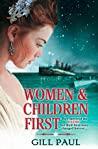Women & Children ...