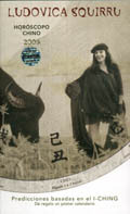 Horoscopo Chino 2009 + Poster