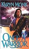 Once a Warrior (Warriors, #1)