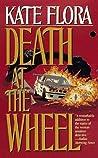 Death at the Wheel (Thea Kozak, #3)