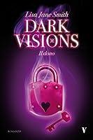Il Dono (Dark Visions, #1)