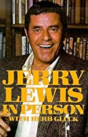 Jerry Lewis in Person