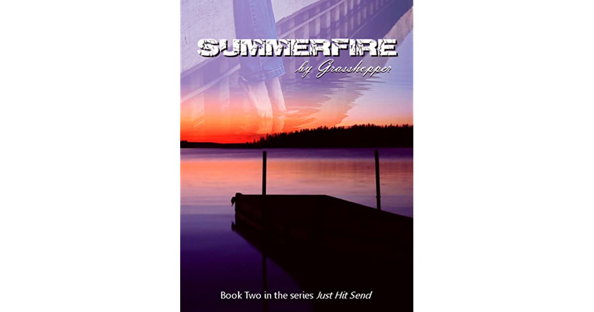 Summerfire By Grasshopper