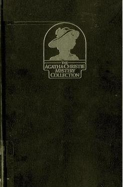The Underdog and Other Stories by Agatha Christie