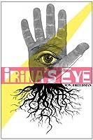 Irina's Eye