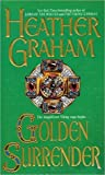Golden Surrender (Viking, #1)