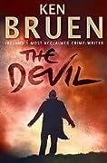 The Devil (Jack Taylor, #8)