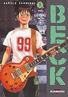 Beck, Volume 1