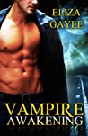 Vampire Awakening
