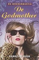 De Godmother (De moedermaffia #2)